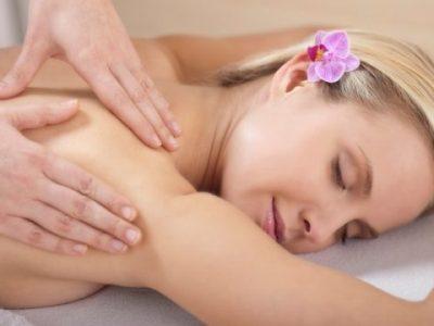 Massagem-Relaxante-600x360